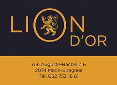 Lion-dOr.tif