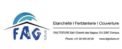 FAG TOITURE logo.jpg