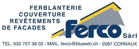 Logo_Ferco2019-1.png