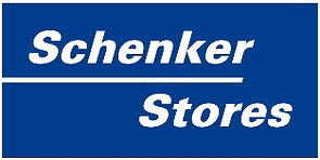 Schenker S.jpg