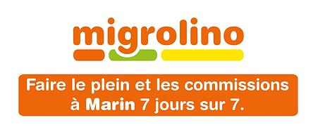 Migrol_Marin_Sponsoring_V3-1.png