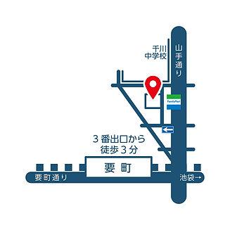 map_HP用.jpg