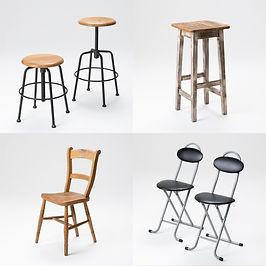 スタジオ椅子.jpg