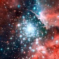 NGC 3603.jpg