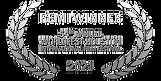 RemiLaurelForWeb SILVER w DROP.png
