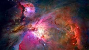 Orion Nebula.jpg