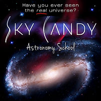 Sky Candy poster.jpg