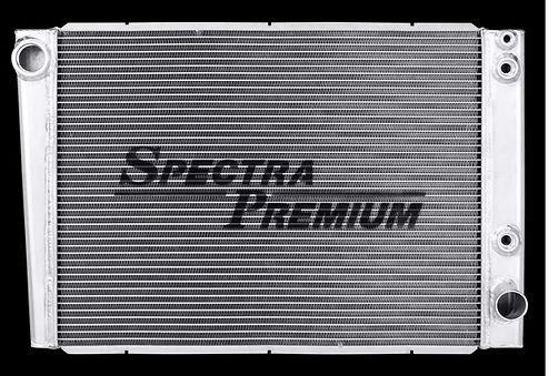 Spectra Rad - Chevy.jpg