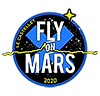 FLYonMARS_LOGOpatch_120px.png