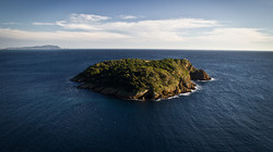 Île Verte