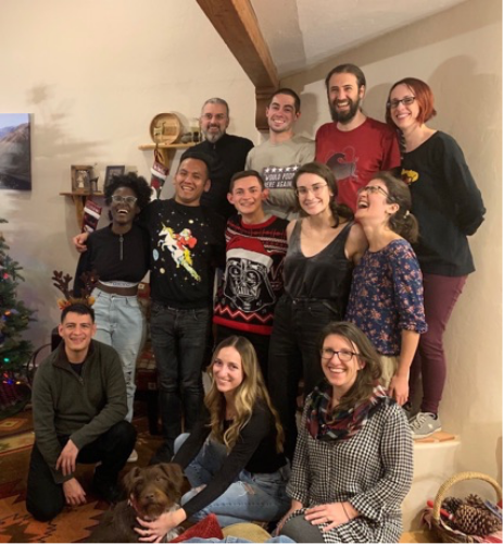 NEWS_christmas_party.png