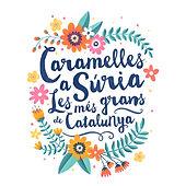 Caramelles_de_Súria_Facebook.jpg