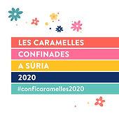2020 04 ConfiCaramelles.jpg