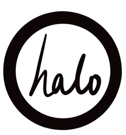 Branding and logo design for drinks brand