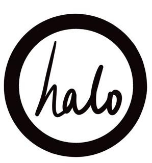 Logo design, custom font, illustration for drinks brand