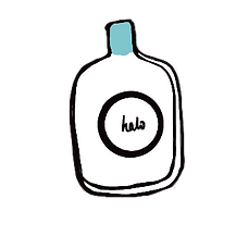 Bottle-For-Labels-Final (1).png