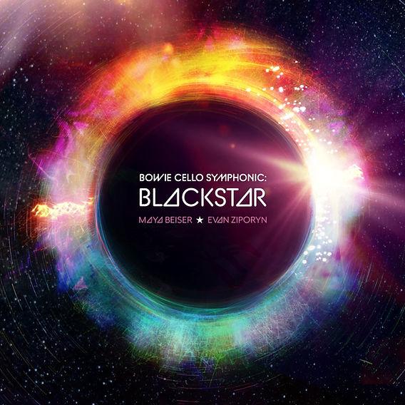 Digital-cover-Blackstar.jpg