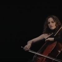 Maya Beiser performs Steve Reich