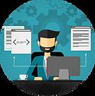 software-developement.png