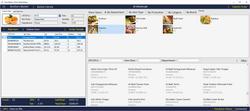 Task Master Client Online Workstation