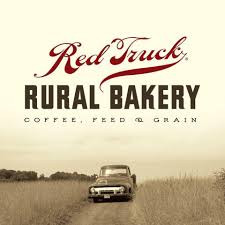 Red Truck Rural Bakery