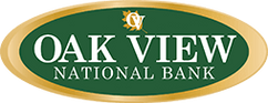 Oak View Bank.png