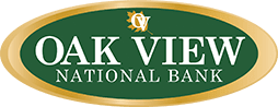 Oak View Bank.png