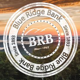 Blue Ridge Bank.jpg
