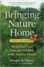 2019 Bringing Home Nature.jpg