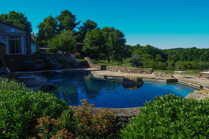2019_HGW_Merry Oak pool.jpg