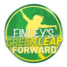 finley27sgreenleapforwardbadgefinalresul