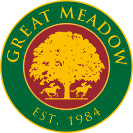 Great Meadow Foundation