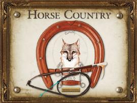 Horse Country.jpg