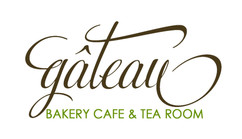 Gateau Bakery Cafe & Tea Room