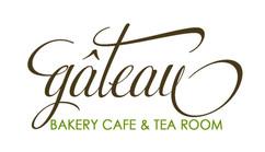 Gateau Bakery Cafe & Tea Room