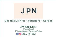 JPN Antiques