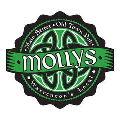 Molly's Irish Pub