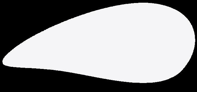 Grey-Blob-2_2x.png