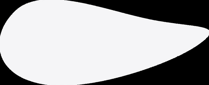 Grey-Blob-1_2x.png