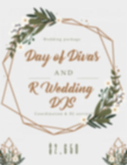 wedding flyer .jpg