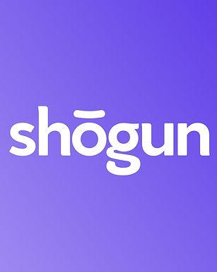 shogun logo.jpeg