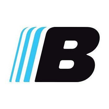 buitl bar logo.jpeg
