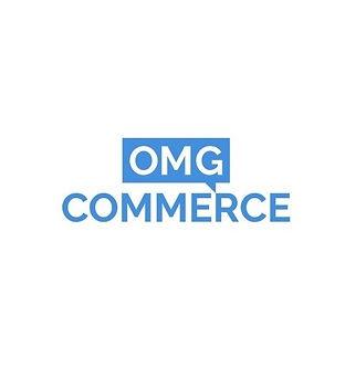omgcommerce_logo_edited_edited.jpg