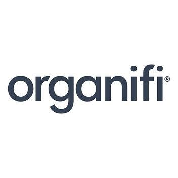 organifi logo.jpeg
