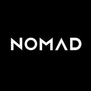 nomad logo.jpeg