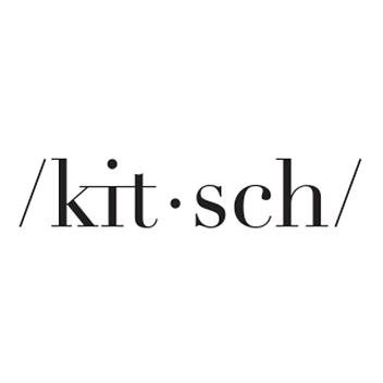 kitsch logo.png