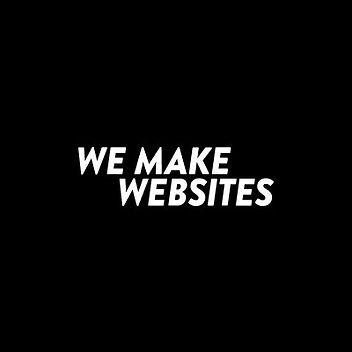we make websites.jpeg