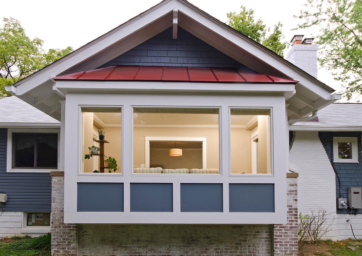 TriVistaUSA Design + Build