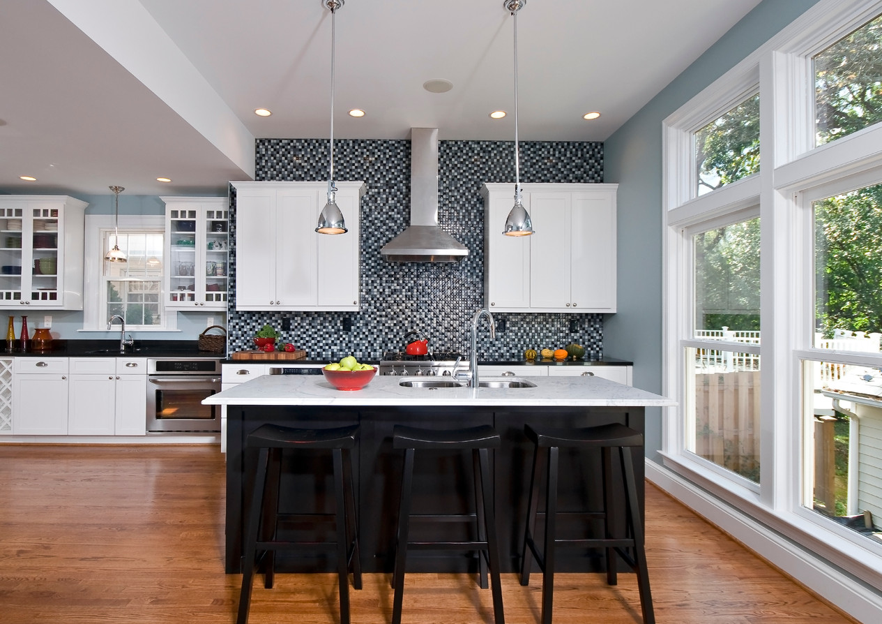 Kitchen_Remodel_Arlington.jpg