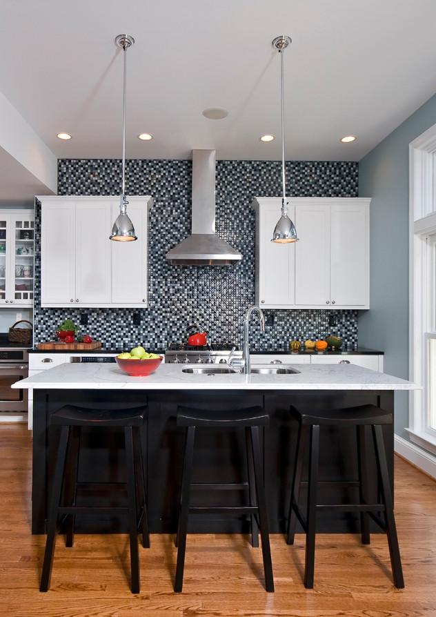 Kitchen_Remodel_Arlington.jpg